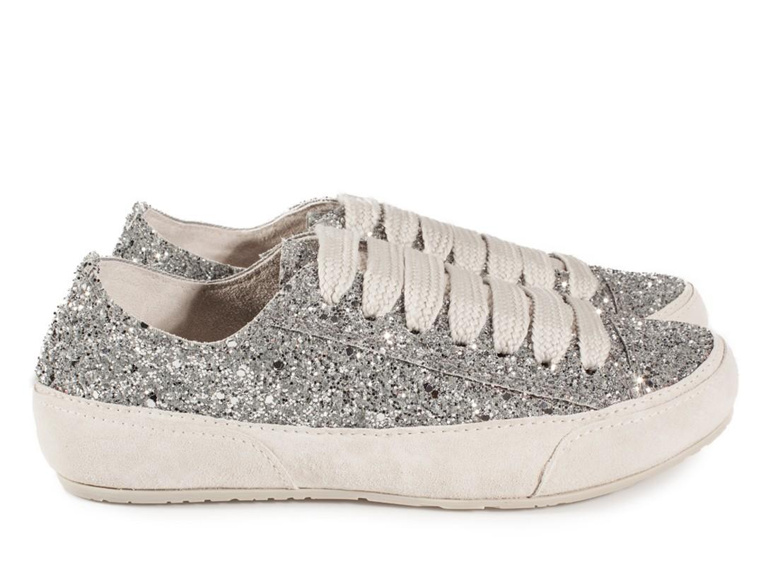 pedro-garcia-sneakers-silver-glitter-parson-side_8