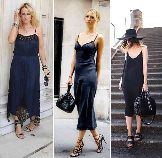 the-slip-dress