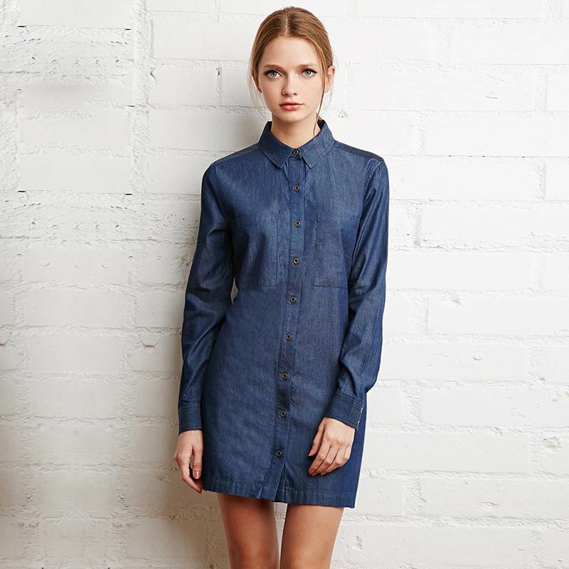 2016-Women-Vintage-Loose-font-b-Jeans-b-font-font-b-Dresses-b-font-Spring-Autumn