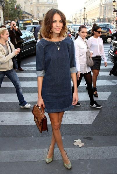 Miranda+Kerr+Attending+Stella+McCartney+Fashion+eJTKIU6DU0zl