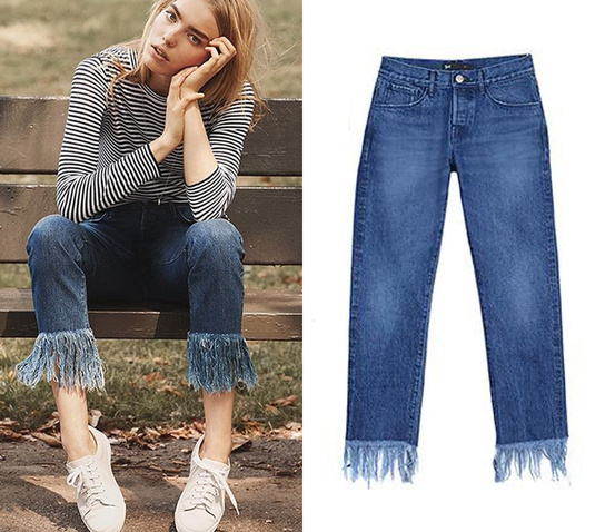 frayed_jeans_4957_544x478