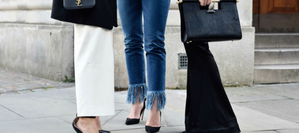 fringed-denim-tendencias-604x270