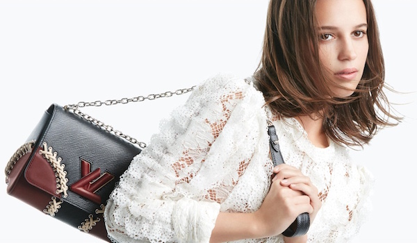 4528Vikander-Louis-Vuitton-2016-Handbag-Campaign06