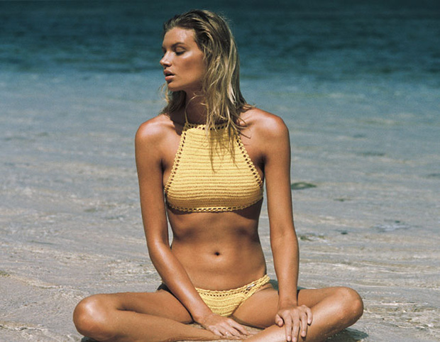 bikinis_de_crochet_