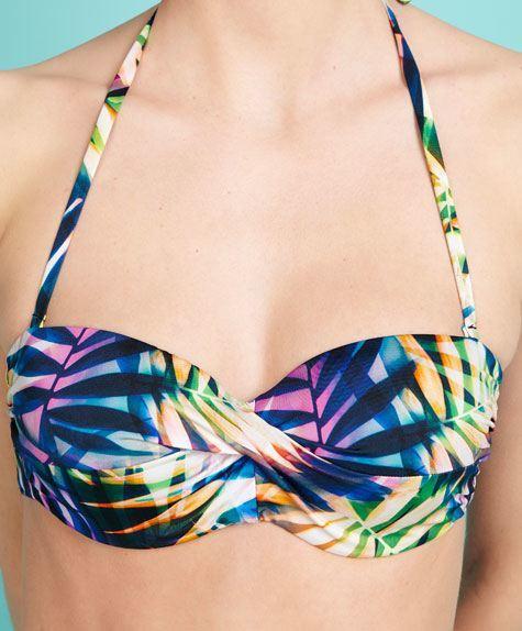 oysho-bikinis-2016-bandeau-bikini-hojas-tropical