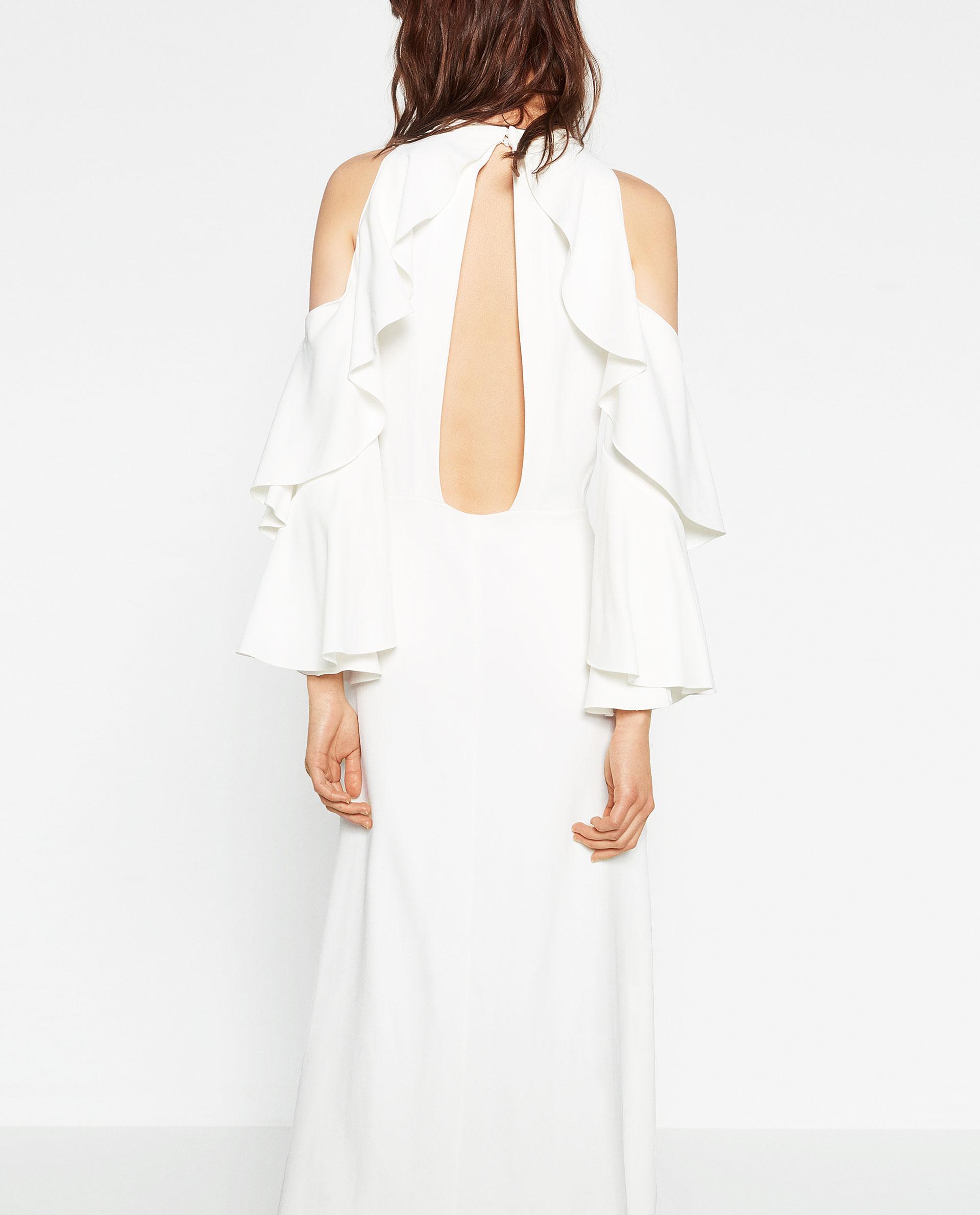 hombros-al-aire-moda-verano