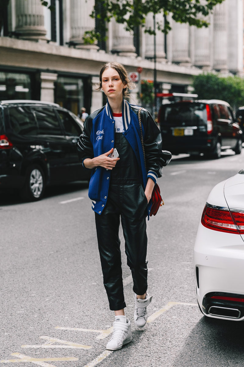 street_style_londres_fashion_week_septiembre_2016
