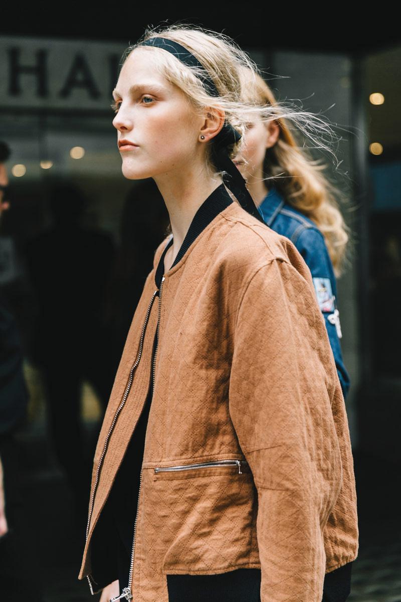 street_style_londres_fashion_week_septiembre_2016_dia_3_522679188_800x